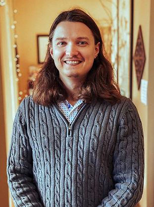dr-Vlad-vedock.jpg