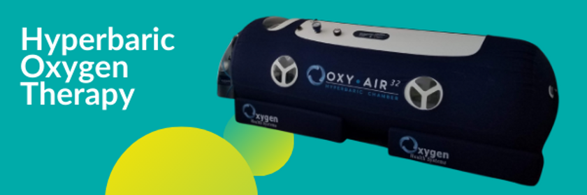 hyperbaric-chamber-oxygen.png
