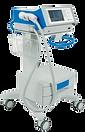 orthogold-machine-TRT.png