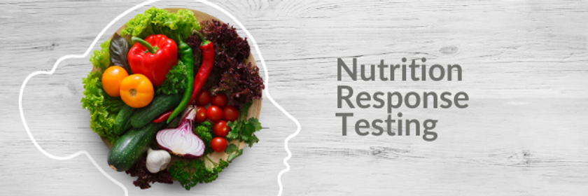 nutrition-response-testing.png