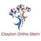 clayton Ortho Stem logo FINAL.png