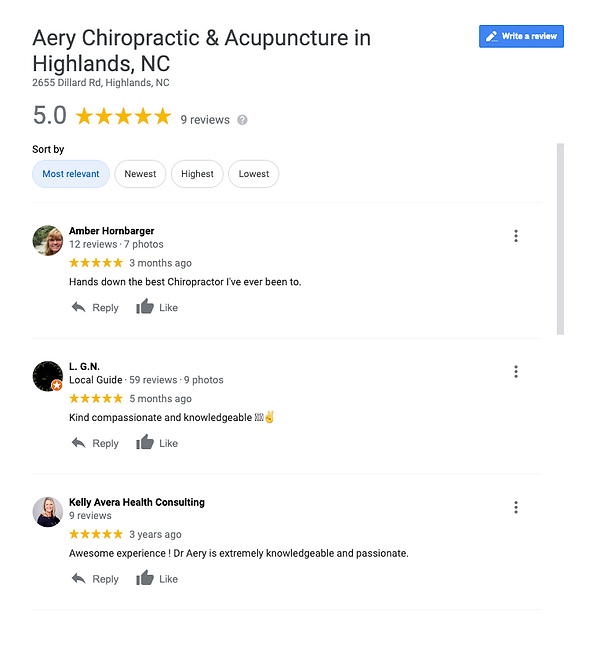 5-star-google-reviews-chiropractor.png