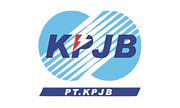 KPJB.png