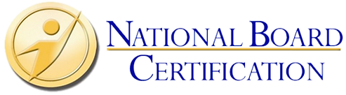 NBPTS_Certification_edited.png