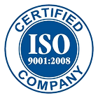 ISO-Certified-Co-Logo-Blue_edited.png