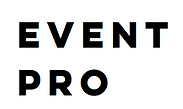 event_pro.png