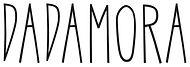 dadamora_logo.jpg