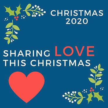 Sharing the love.jpg