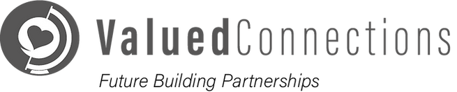 valued_connections_logo.png