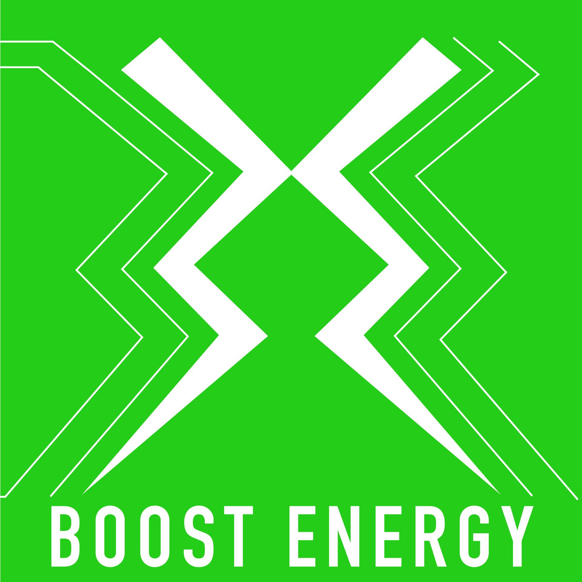 BoostEnergy2-08.jpg