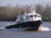 broussard brothers louisiana crew boat