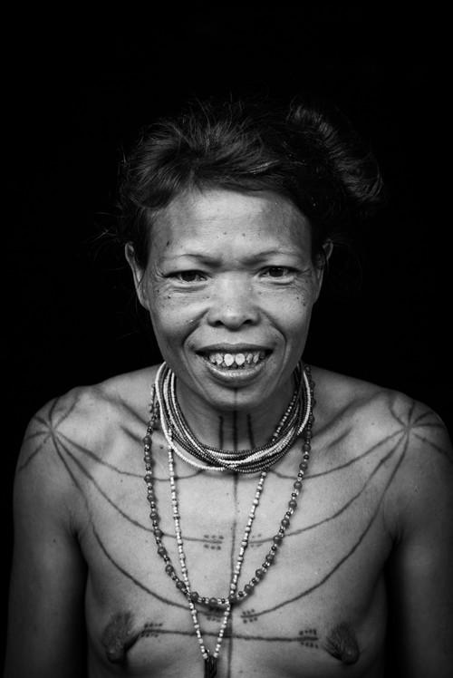 Mentawai-4.jpg