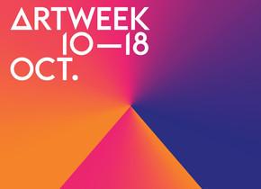 Artweek welcomes the Samburu
