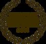 Laurel ChangeFest Laurel — Gold - Official Selection_edited.png