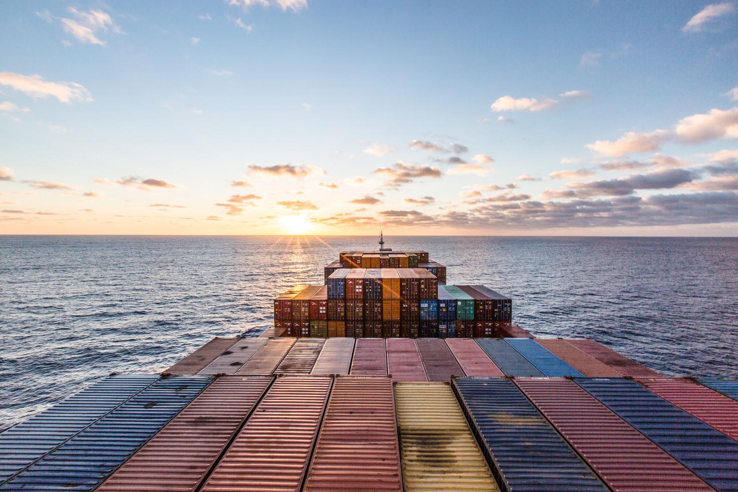 Freighter hi-res-25.jpg