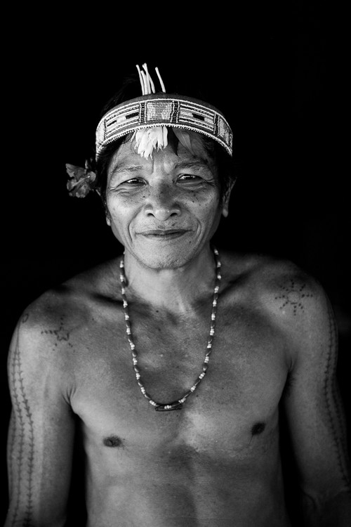 Mentawai HeadOn-6.jpg