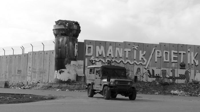 Ramallah, Palestine-1.jpg