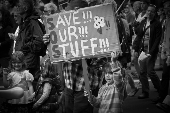 Protest+bw+lo-res-7.jpg