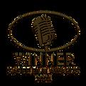 Laurel Sasee Film Awards - Winner 2021_edited.png
