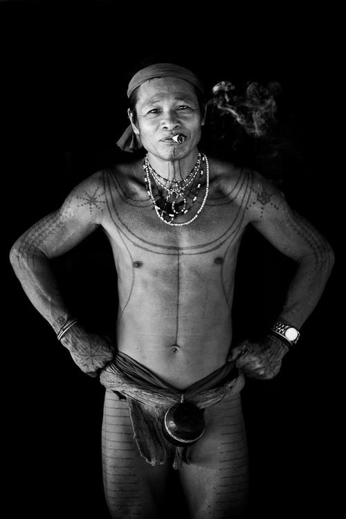 Mentawai HeadOn-5.jpg