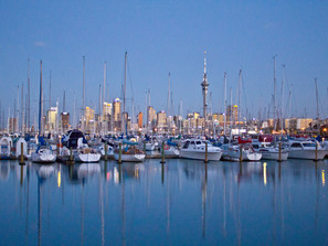 The AFAR Guide to Auckland