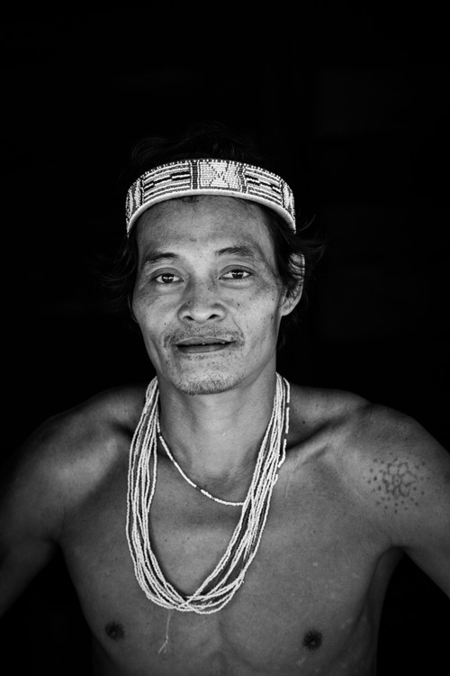 Mentawai lo-res-8.jpg