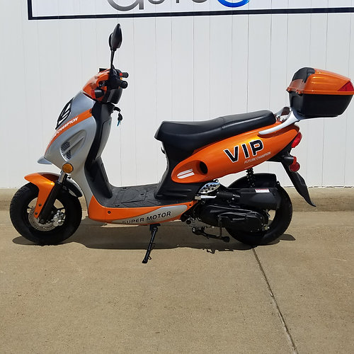 Autocorrect detail sales auto detailing service used car tao tao vip scooter sciox Gallery