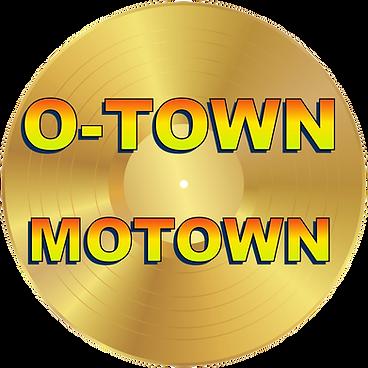 o town mo town logo.png