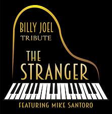 Stranger Billy Joel.jpg