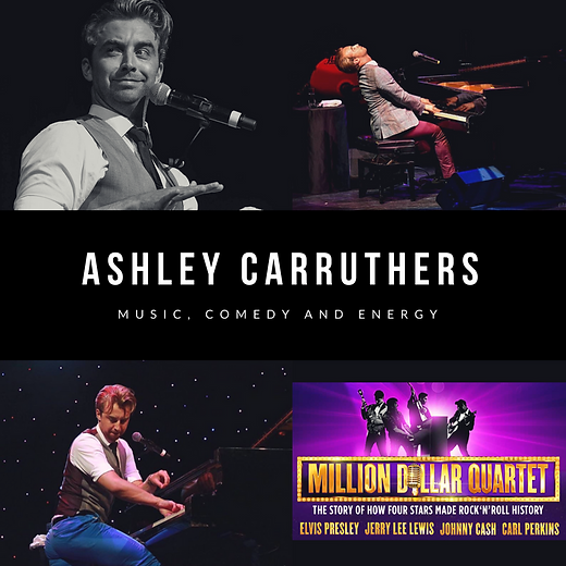 Ashley Carruthers.png