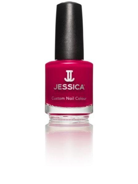 Jessica Custom Colours - Sexy Siren