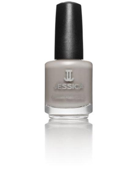 Jessica Custom Colours - Monarch