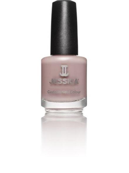 Jessica Custom Colours - Intrigue