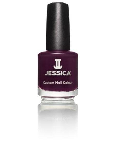 Jessica Custom Colours - Midnight Affair