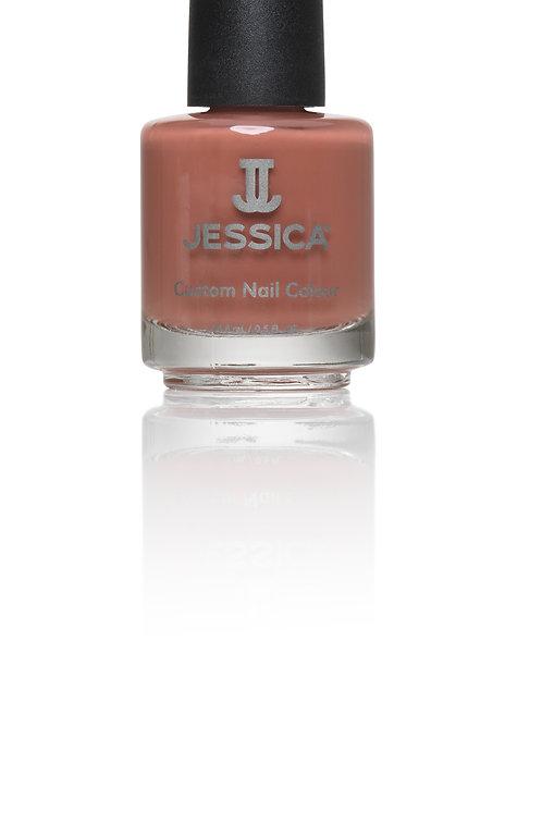 Jessica Custom Colours - Haute Hippie