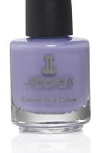 Jessica Custom Colours - IT Girl