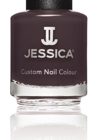 Jessica Custom Colours - Snake Pit CNC-1122