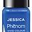 Thumbnail: Jessica Phēnom - Fountain Blue