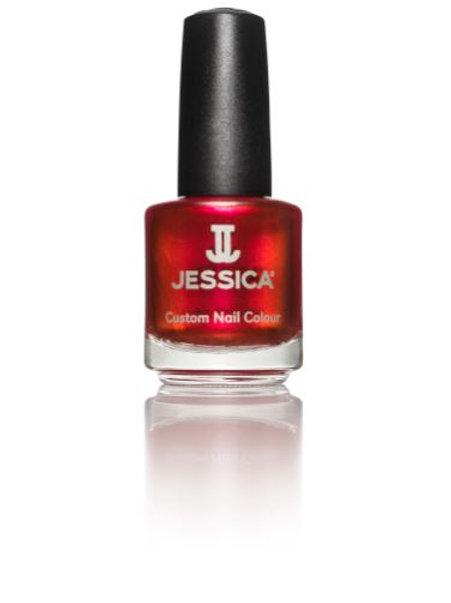 Jessica Custom Colours - Shall We Dance