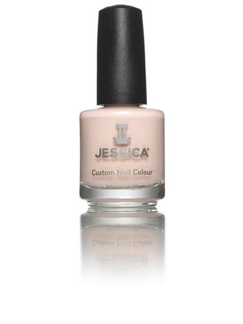 Jessica Custom Colours - SoHo in Love