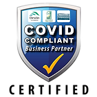 COVID Compliant Decal Logo.png