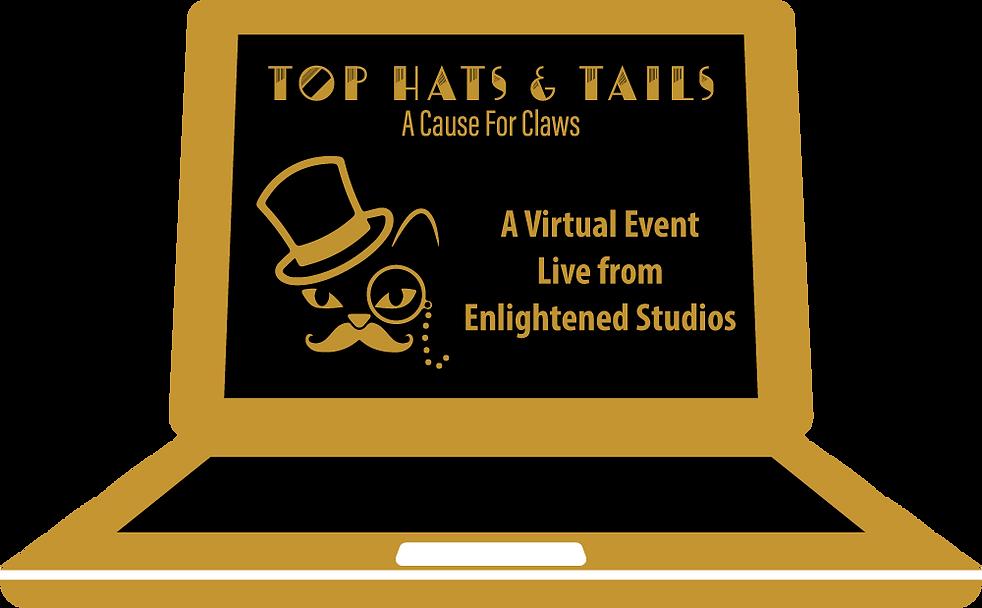 Top-Hats-&-Tails-Laptop.png