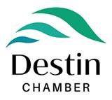 Destin Chamber.jpg