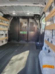 Empty van.jpg