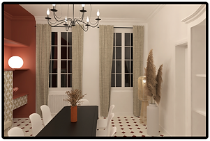 Bouton %22home staging%22.png