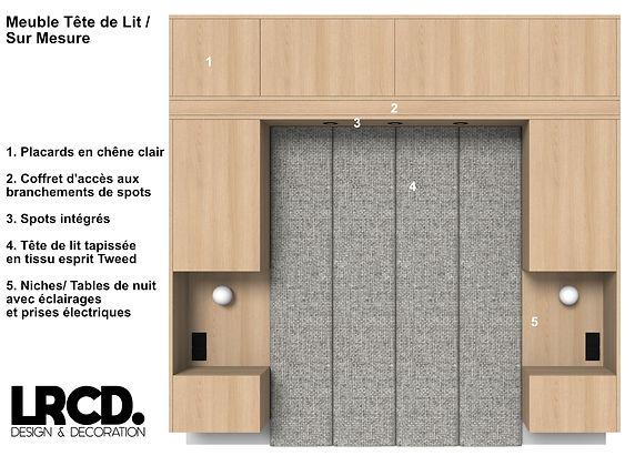 Tête de lit : Design.jpg