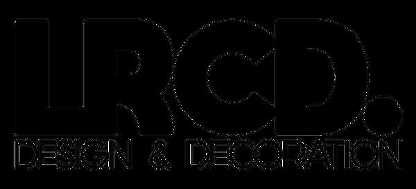 LRCD logo B.png