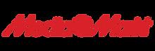 Media_Markt_logo.svg.png