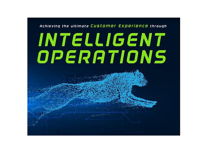 intelligent operations.png