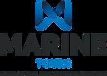 Marine_Tours_Logo_002.png